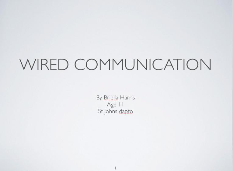 https://www.icloud.com/keynote/0vXj0WVScVFt0B556sv8-STMQ#Presentation_2